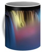 Niagara Color Coffee Mug