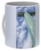 Niagara Falls Observation Tower Coffee Mug