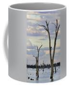 Nice Day Coffee Mug