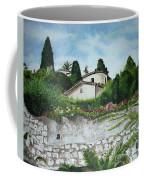Nice- France Coffee Mug