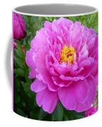 Nice Gal Coffee Mug