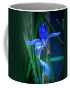 Nice Of You To Stop By Coffee Mug