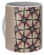 Night Game Coffee Mug