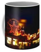 Night Moves 2 Coffee Mug