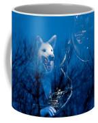 Night Sonata Coffee Mug