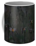 Night's Lodging Coffee Mug