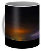 Nighttime Threat Coffee Mug