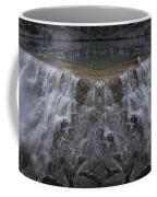 Nighttime Water Tumble Coffee Mug