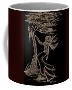 Nightwind Coffee Mug