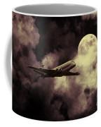 Nimrod Mr2 Coffee Mug