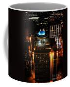 Nite Light 3 Coffee Mug