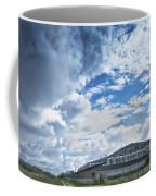 Nivens Fruit Company Coffee Mug