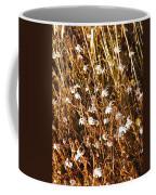 No Daisey At All Coffee Mug