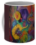 No Titel Coffee Mug