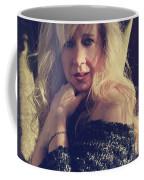 No You Don't Know Me Coffee Mug