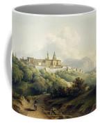 No.2289 Chiesa Della Santa Casa Coffee Mug