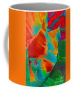 Noam Coffee Mug