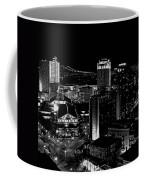 Nola By Nite Coffee Mug