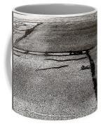 Noonday Escape 2 Coffee Mug