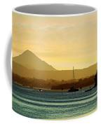 Noosa 1 Coffee Mug