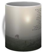 Nor Coffee Mug