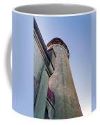 North Head Angles Coffee Mug