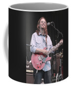 North Mississippi Allstars Coffee Mug