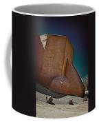 North-west Coffee Mug