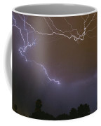 Northwest Tucson Coffee Mug