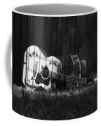 Nostaglia Coffee Mug