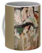 Nostalgies Of Venice Coffee Mug