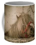 Not So Innocent Coffee Mug