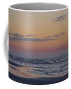 Nothing More Beautiful Coffee Mug