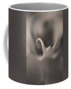 Nothingness Coffee Mug