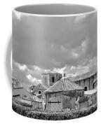 Noto - Sicily Coffee Mug
