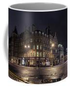 The Somerset House Coffee Mug