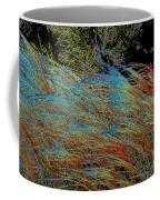 November Impression By Jrr Coffee Mug