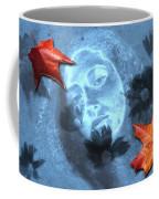 November Coffee Mug