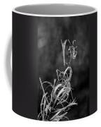 Novembers Ways Coffee Mug