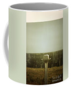 Now Showing Coffee Mug