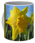 Now That's A Daffodil Coffee Mug
