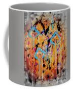 Nr. 7 Coffee Mug