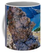 Nub Ridge Coffee Mug