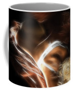 Nude 4661 Coffee Mug