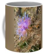 Nudibranch 2 Coffee Mug