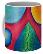 Number 17 Coffee Mug
