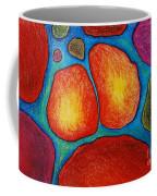 8 When Soul Mates Collide  Coffee Mug