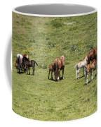 Nursery Coffee Mug