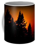 Nw Evening L Coffee Mug