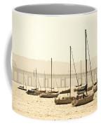 Nyack New York  Coffee Mug